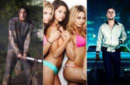 7 фильмов, чья рекламная кампания обманывала зрителей