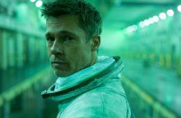6 важных фильмов о контакте с инопланетянами