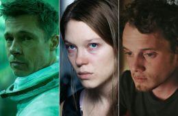 Что смотреть в кино на выходных: шпионский триллер про Россию, детектив про Францию и трагикомедия про московского предпринимателя в Украине