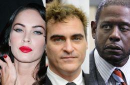 Актеры, чьи физические недостатки не помешали их успеху