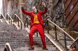 15 реальных преступников и убийц, вдохновлявшихся Джокером. 15 реальных преступников и убийц, вдохновлявшихся Джокером (Лилия Рельм, Film.ru)