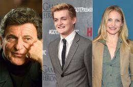 Экранное время. Актеры, которые достигли вершины успеха и сразу же исчезли из Голливуда  (Олеся Трошина, Film.ru)