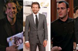 Актеры, которые снимались в сериале «Секс в большом городе» до того, как стали известными
