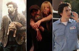 17 фестивальных фильмов, которые расширят кругозор.  Смотреть онлайн