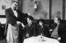 8 лучших короткометражных фильмов Чарли Чаплина