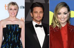 7 современных актёров, которые стали снимать кино