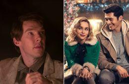 Что смотреть в кино на выходных: «Война токов», «Сиротский Бруклин» и «Рождество на двоих»