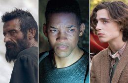 Новые фильмы, которые уже можно посмотреть онлайн