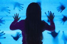 Кошмар по-американски. Чем новый «Полтергейст» принципиально хуже старого (Борис Иванов, Film.ru)