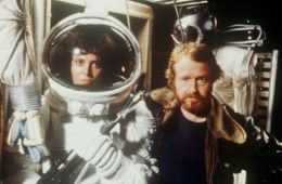 10 best films directed by Ridley Scott