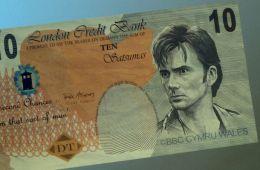 Кинословарь: Фальшивые доллары. Долина «кукол»: зачем Голливуду фальшивые доллары (Артем Заяц, Film.ru)