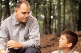 Еще 10 кинофильмов, выросших из короткометражек