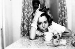 10 эротических сцен из советского кино