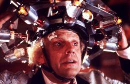 13 безумных ученых в кино и на ТВ