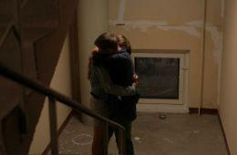 Маленькая Вика. Рецензия на фильм «14+» (Борис Иванов, Film.ru)