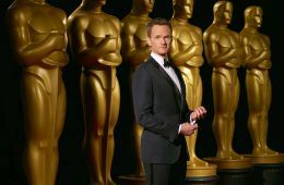 """Oscar"" 2015 in figures and facts"