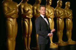 Контора пишет!. «Оскар» 2015 в цифрах и фактах (Евгений Ухов, Film.ru)
