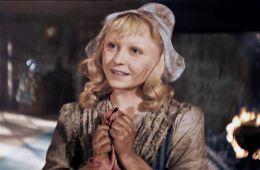 15 фильмов о Золушке