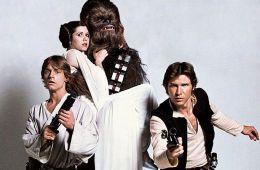 20 актеров, не ставших частью «Звездных войн»