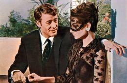 20 самых обаятельных криминальных пар в кино
