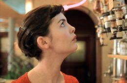 12 французских звезд, прославившихся без помощи Голливуда