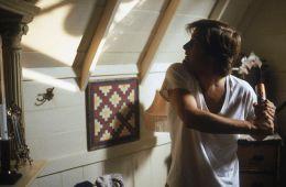 Пять вечеров. Забытое кино на каждый день недели: Теряя это, Дом, Ренегаты, Боязнь пауков, Страх перед черной шляпой (Борис Хохлов, Film.ru)