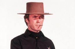 «Правило Иствуда»: почему в Голливуде больше невыгодно присваивать чужое
