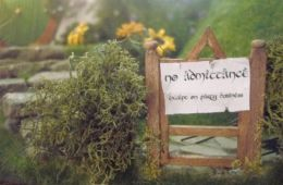 Кинословарь: Озеленитель. Добавить «зеленки»: чем важен труд озеленителя (Артем Заяц, Film.ru)