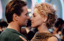 10 самых успешных эротических лент в истории Голливуда