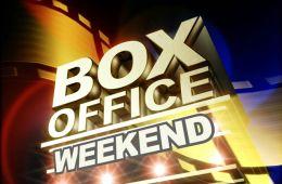Кинословарь: Бокс-офис. Голливуд убыточный: что скрывается за цифрами бокс-офиса (Артем Заяц, Film.ru)