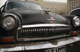 …А вместо сердца – пламенный мотор!. 25 самых крутых кинотачек (Евгений Ухов, Film.ru)