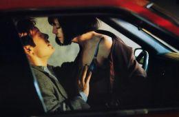 Кинокамасутра: том II. Еще 13 странных и необычных секс-сцен (Артем Заяц, Film.ru)