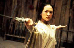 15 самых крутых женских кинодрак