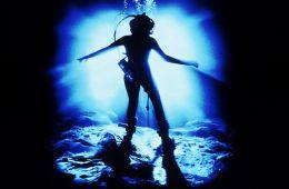 15 фильмов об опасностях морских глубин