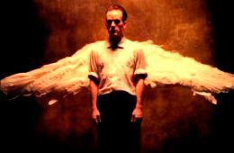 20 культовых видеоклипов, создатели которых стали большими режиссерами