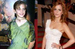 12 детей-актеров, которые похорошели с возрастом