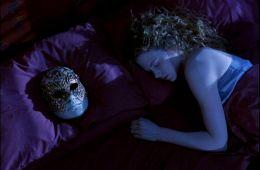 Кинокамасутра: том III. Еще 13 необычных секс-сцен (Артем Заяц, Film.ru)