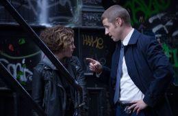 Этому городу нужен новый сезон. Рецензия на 1-й сезон сериала «Готэм» (Евгений Ухов, Film.ru)