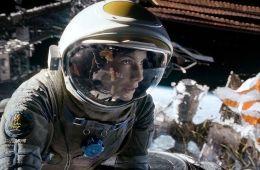15 опасностей, таящихся в космосе