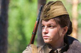 8 фильмов для встречи Дня Победы