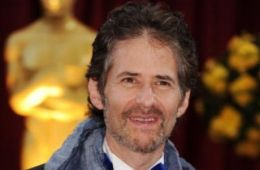 Music of the waves, wind music .... 15 melodies that perpetuated the memory of James Horner (Eugene Ukhov, Film.ru)