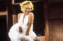 12 самых дорогих предметов кинореквизита