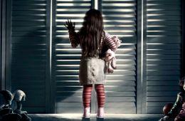 25 фильмов ужасов, которые вы не должны пропустить в этом году