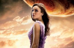 Hot Ten. Expected February 2015 movies of the year