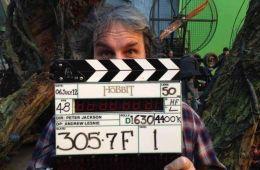 Кинословарь: Технология HFR . Жажда скорости: технология HFR и будущее кинематографа (Артем Заяц, Film.ru)