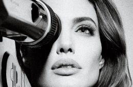 10 лучших режиссерских дебютов известных актеров