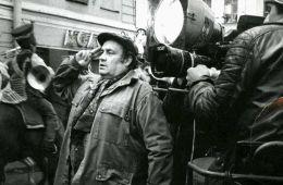 15 best films by Eldar Ryazanov