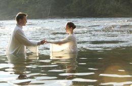 Рецензия на 2-й сезон сериала «Воскрешение»