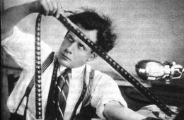 Кинословарь: Киномонтажеры