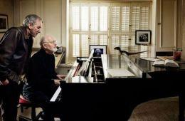 Кинословарь: Музыка для экрана. Оркестр и клавиатура: Как пишется музыка для экрана (Артем Заяц, Film.ru)